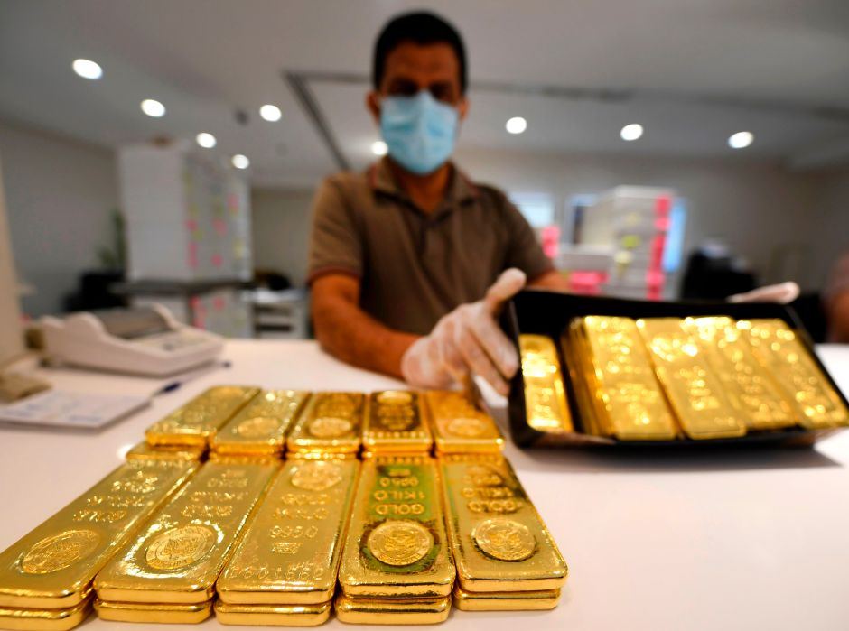 Why gold and silver prices are at historical levels and could register an increase in the rest of the year
