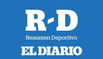 🙌Jiménez mete golazo y ya suena para el Madrid -😬Juve le hace el feo a Suárez y ya tiene nuevo delantero -😲Pumas pierde el invicto