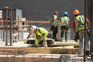 La lucha por  la seguridad  en el trabajo