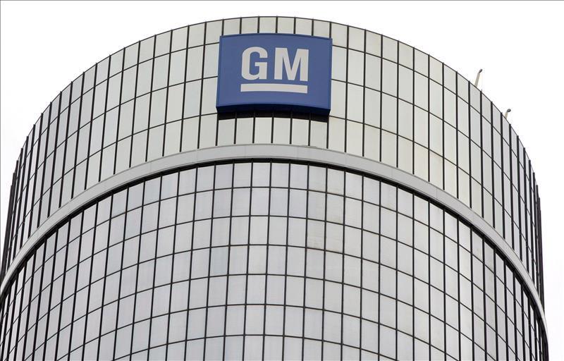 Suman 119 casos fatales causados por autos defectuosos de GM