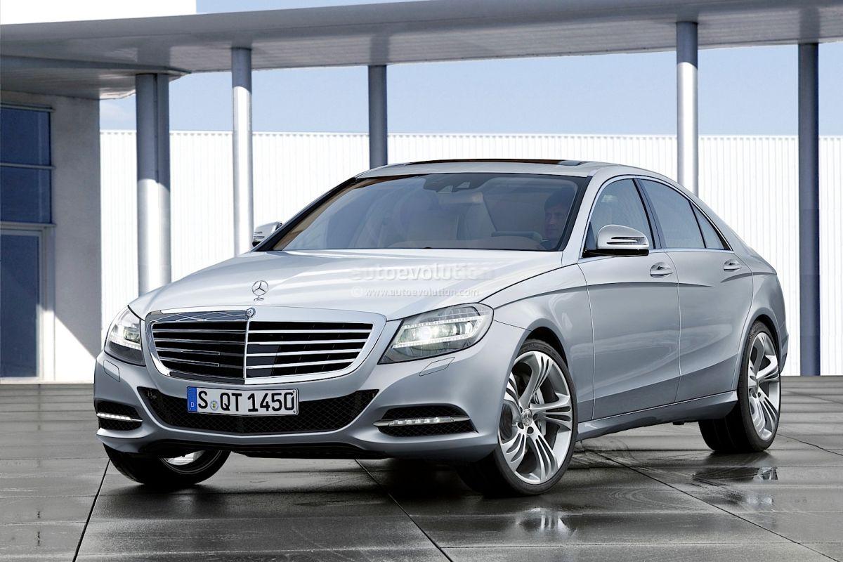 10 autos que conviene comprar usados y no nuevos