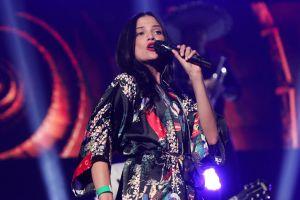 Premios Billboard de la Música Latina: ¿Quién ganará mañana?