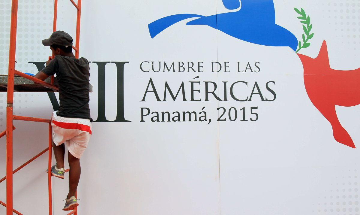 ¿Saldrá por fin Cuba de la lista de países terroristas?
