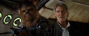 'Star Wars 7' vuelve a los orígenes de la saga y revelan nuevo trailer