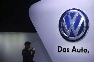 EEUU amplía la investigación sobre Volkswagen
