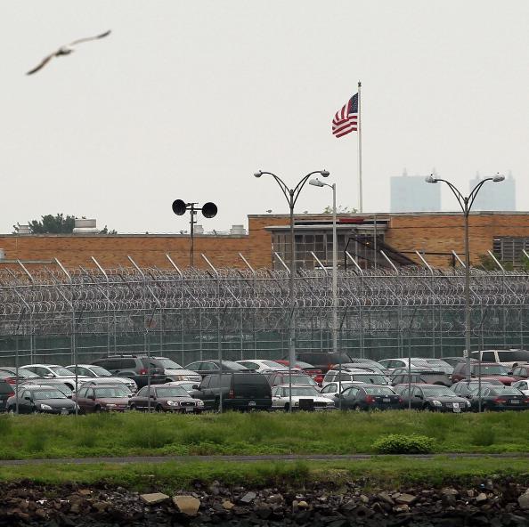 Modificarán el confinamiento solitario en las prisiones