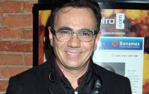 Esto dijo Gerardo Quiroz sobre el secuestro de Irán Castillo
