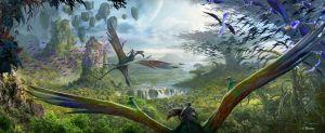 Universal y Disney World: aventura sin fin