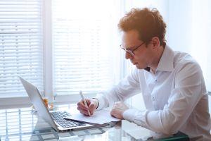 Oportunidades para inmigrantes con títulos profesionales