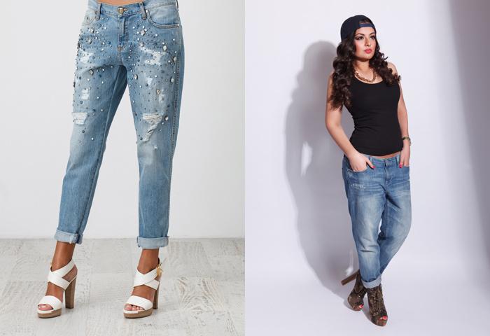 U Pocetku Uravnotezena Zele Jeans Anchos De Moda Freeframers Org