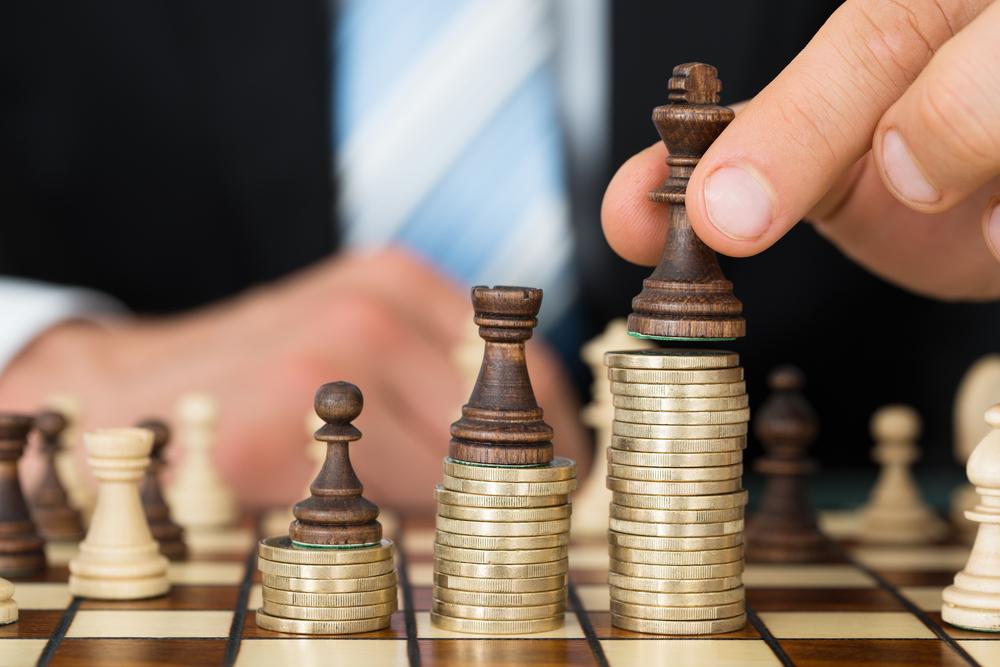 Inversiones inteligentes para pagar menos impuestos