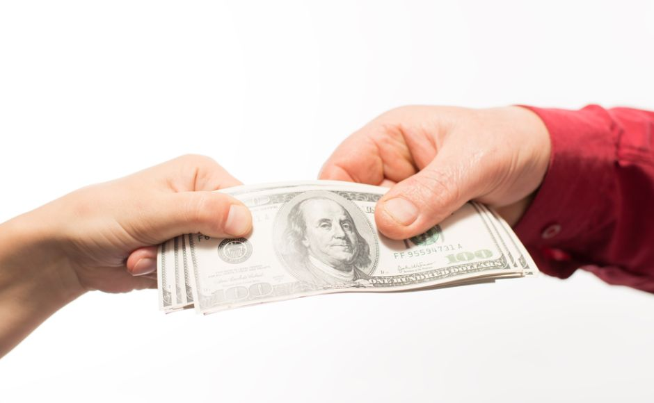 Bloomberg: EU investiga lavado en cuentas de Carlos Hank en Citigroup