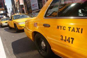 Pondrán freno al número de horas de trabajo de los taxistas