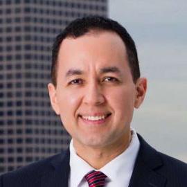 Dr. Nelson A. Castillo
