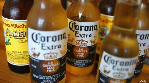 Zacatecas compite a Munich el liderazgo de la cerveza