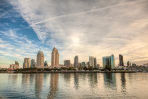 Cómo disfrutar del fin de semana en... San Diego