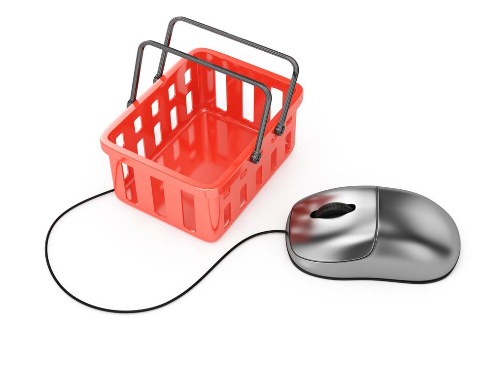 Cuándo sí y cuándo no comprar en línea