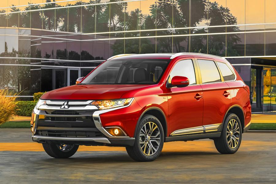 Mitsubishi logró récord de ventas con ayuda hispana