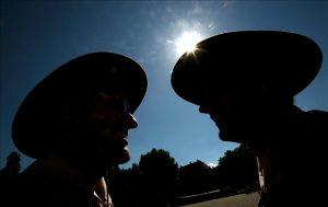 Los Boy Scouts podrán tener líderes gay