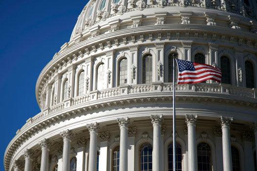 Gobierno de EEUU en riesgo de cierre parcial, advierten demócratas