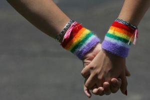 Puerto Rico realizará primera boda múltiple gay