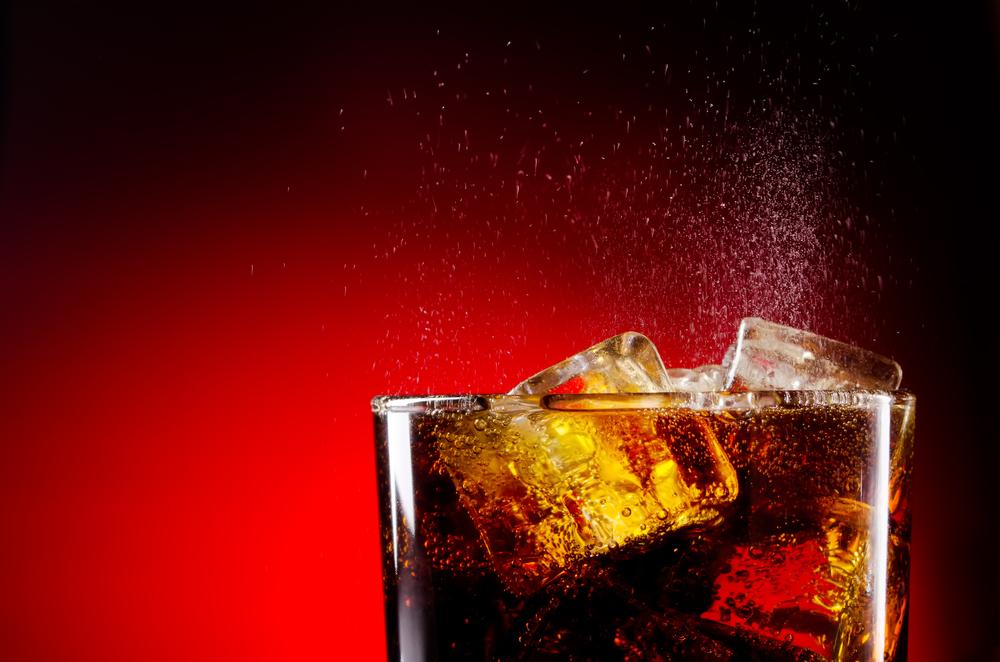 Los refrescos de cola y los riesgos de cáncer