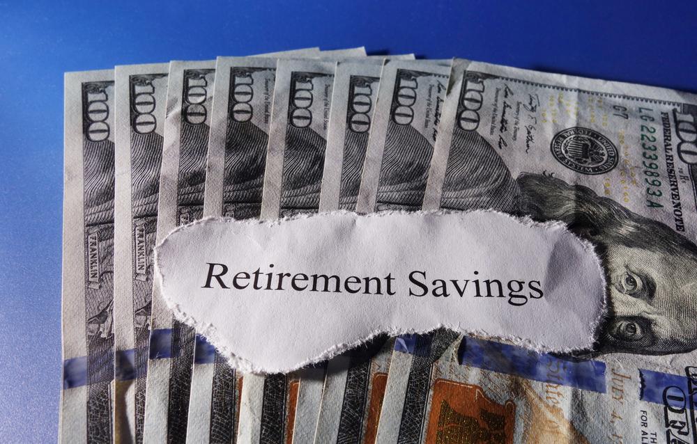 ¿Un trabajo extra para financiar la jubilación?