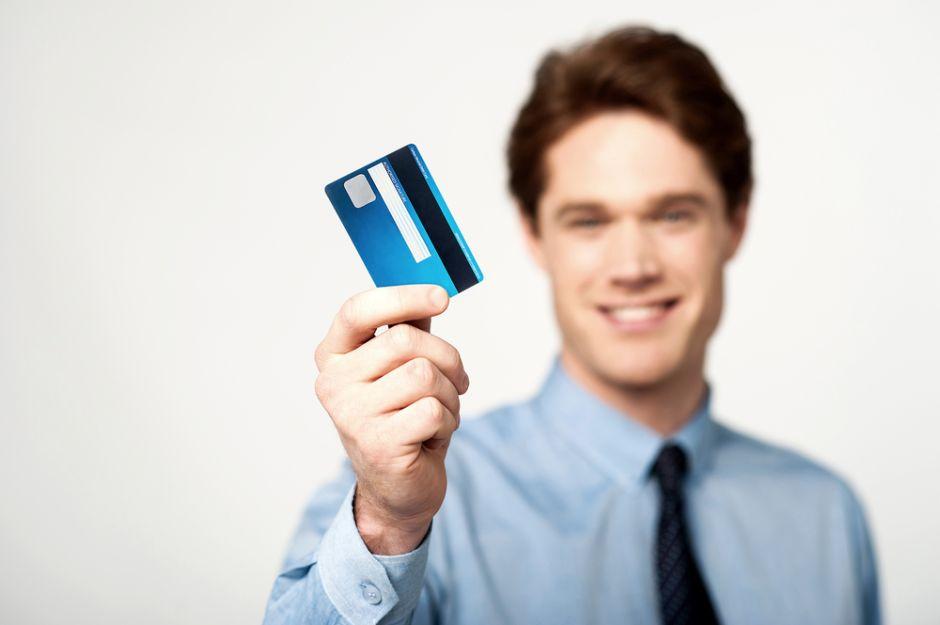 6 sorprendentes beneficios de las tarjetas de crédito