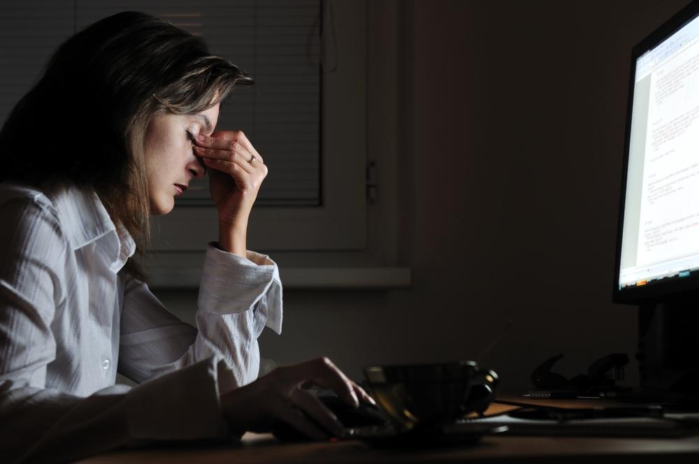 ¿Los trabajos nocturnos matan lentamente?