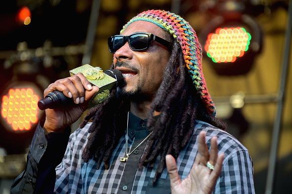 "Snoop Dogg se las canta a rapero Tekashi 6ix9ine: le llama ""soplón"" por delatar a exsocios de Bloods"