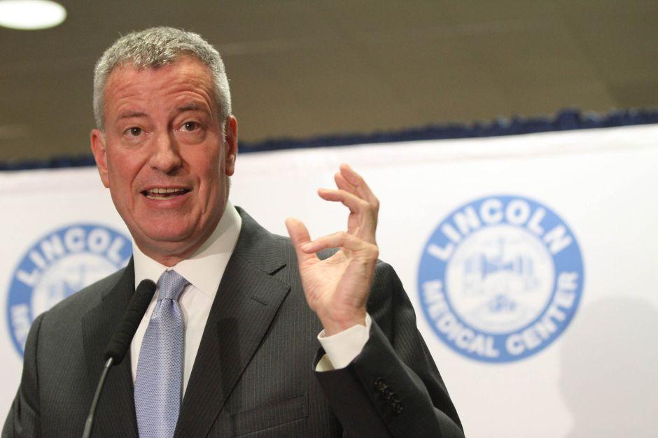 Alcalde insiste que ninguna ley fue violada en caso de corrupción