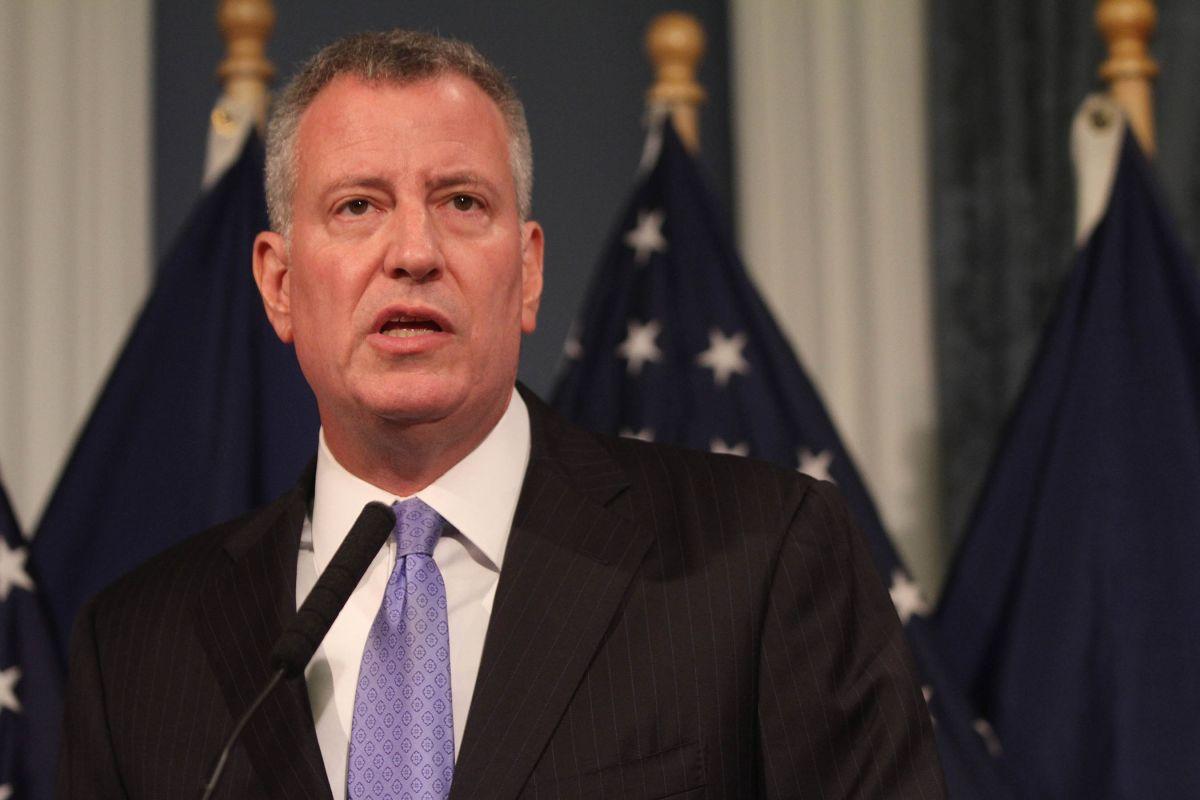 NYC recibe a la Conferencia Nacional de Integración de Inmigrantes
