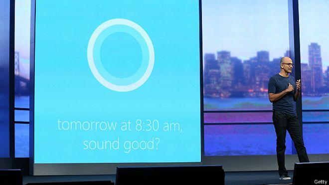 10 cosas que puedes ordernarle a Windows 10 de viva voz