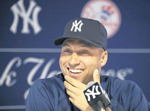 Estrellas de los Yankees jugarán sóftbol en Panamá