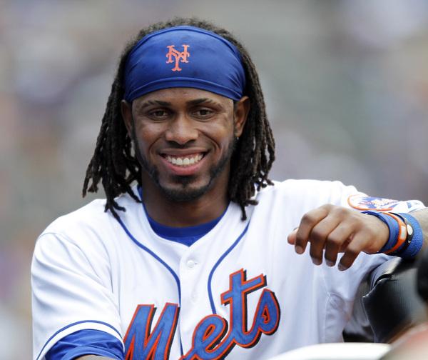 Sin Reyes, el futuro de Mets es gris
