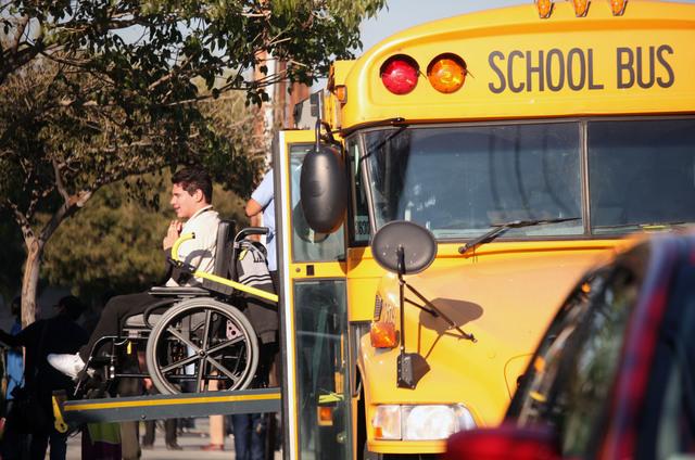 Conductores escolares reclaman que no han sido entrenados para volver al trabajo en Nueva York