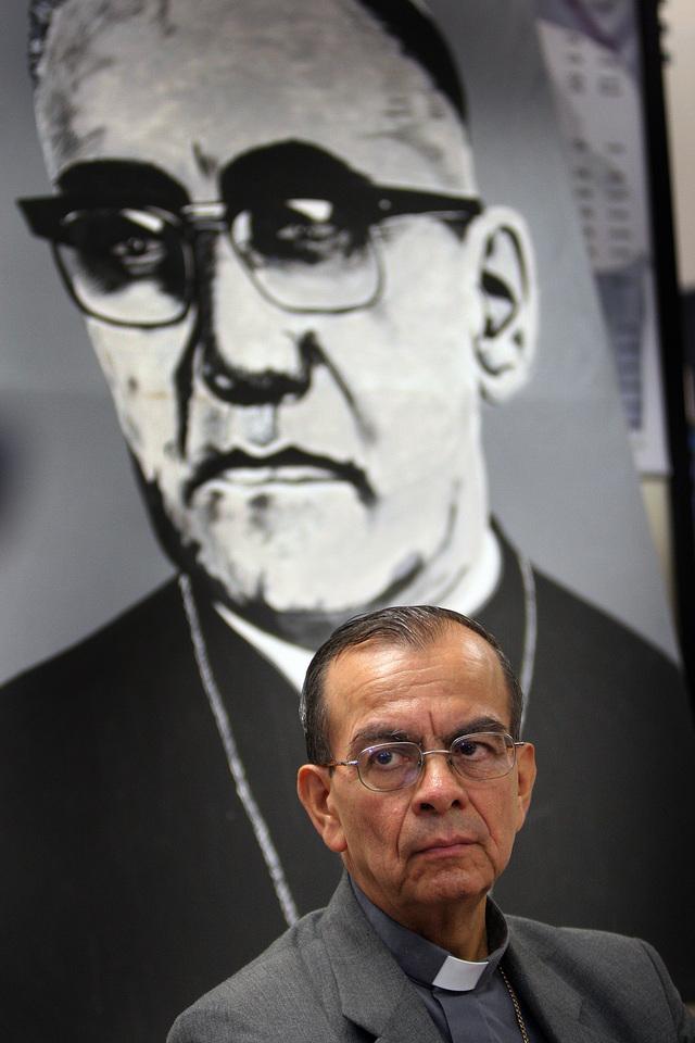 Iglesia promoverá acuerdo de paz