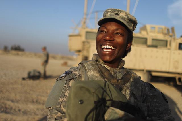 EEUU completa retirada de Irak