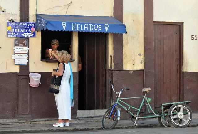 Preocupación por implantes mamarios llega a Latinoamérica