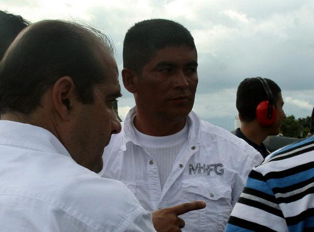 Ordenan capturar a 51 narcos colombianos