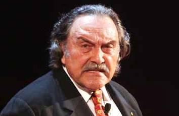 Fallece en NYC Pedro Armendáriz