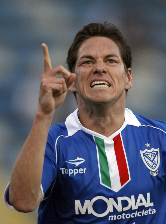 El 'Guille' regresa con Pachuca