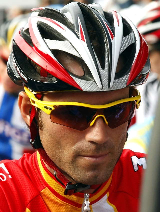 Valverde inicia una 'nueva etapa'