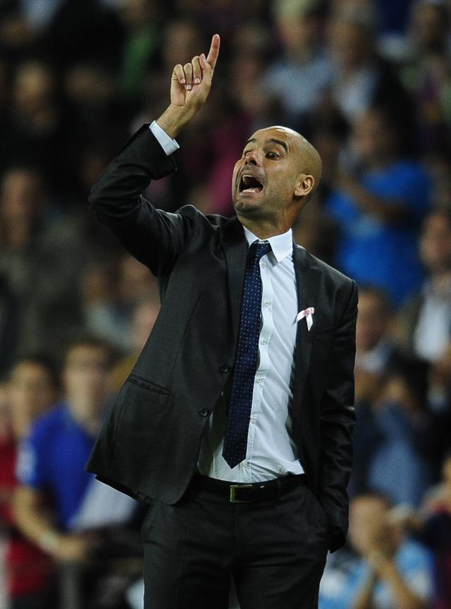 Madrid y Barça retoman carrera por la liga