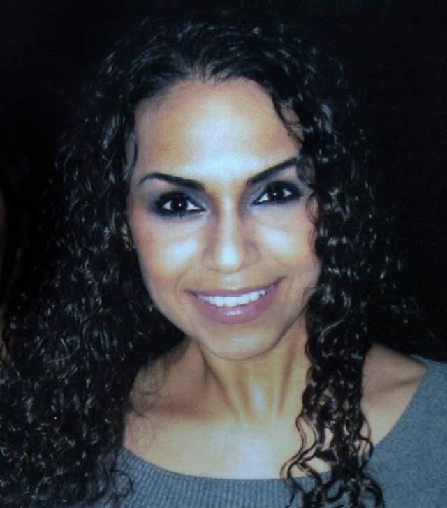 Seleccionan jurado en caso Laura Garza