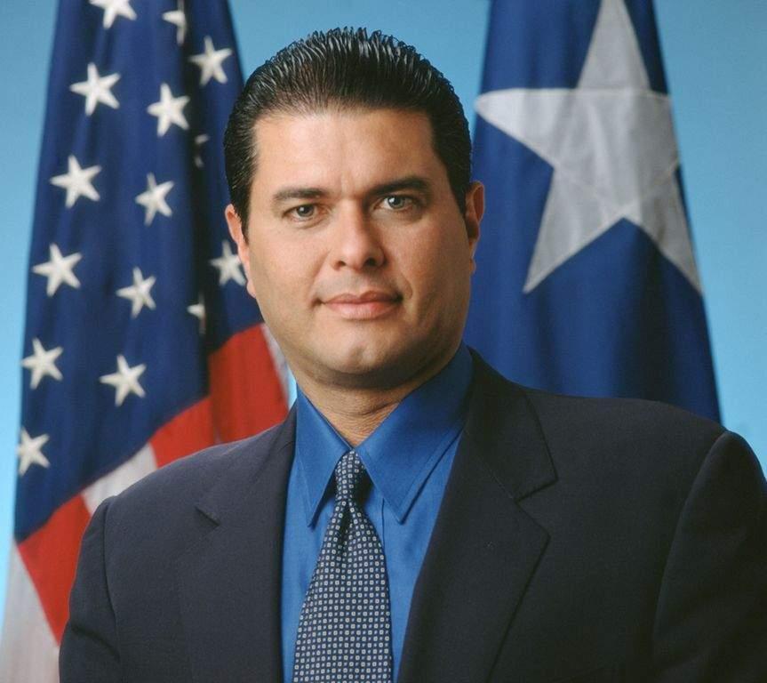 Críticas a Santini por inseguridad en Puerto Rico