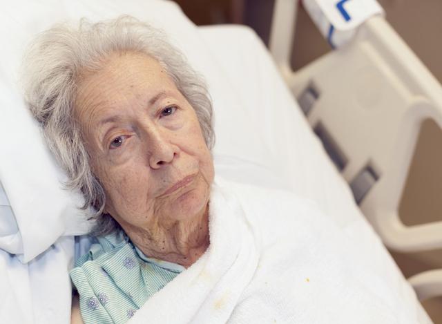 Trazan plan contra el Alzheimer