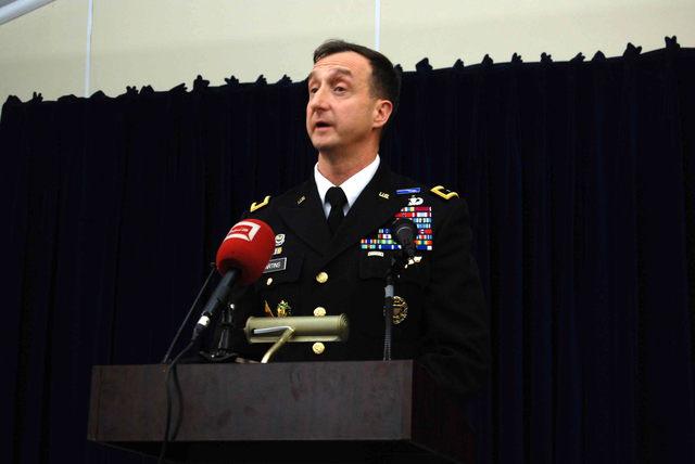 Proceso contra presunto terrorista se estanca