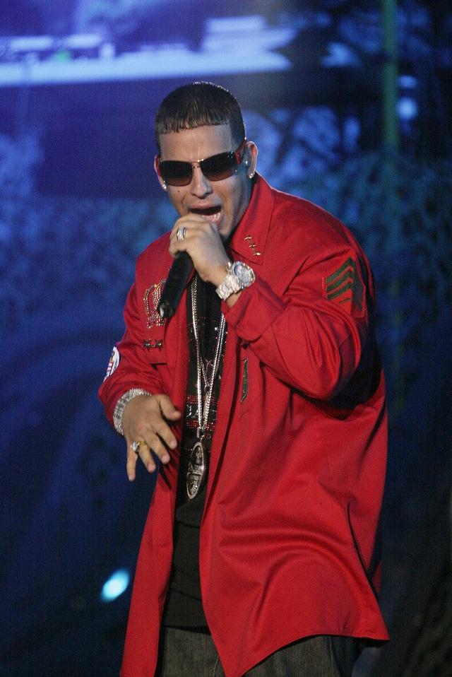 Artistas  en concierto por una mejor vida en Puerto Rico