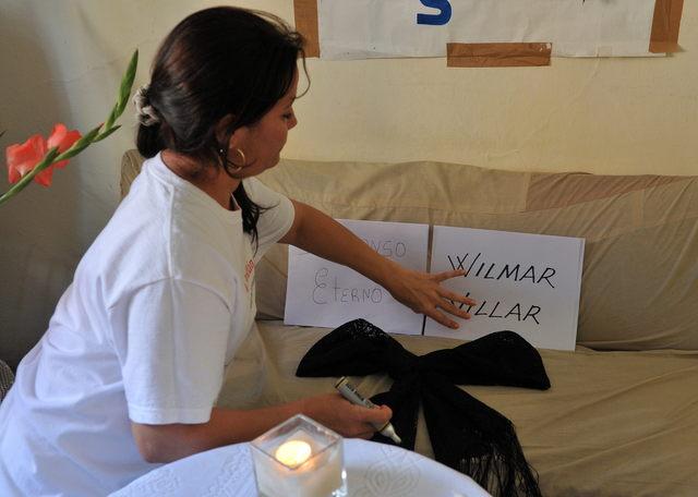 Denuncian campaña para 'satanizar' a Cuba